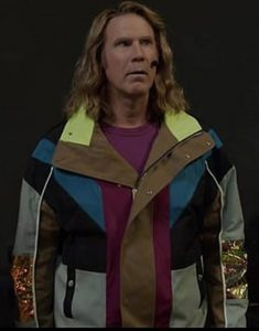 Eurovision-Song-Contest-The-Story-Of-Fire-Saga-Lars-Erickssong-Jacket