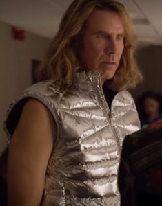 Eurovision-Song-Contest-The-Story-Of-Fire-Saga-Will-Ferrell-Silver-Puffer-Vest