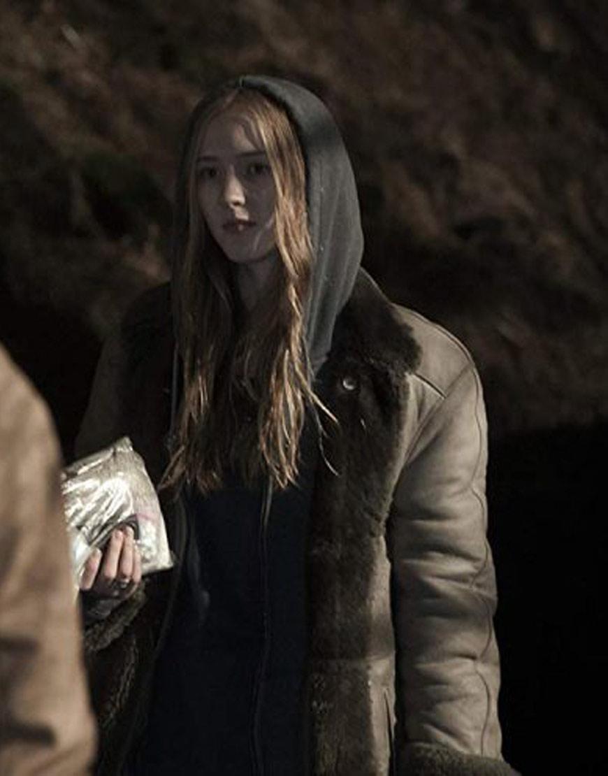 Gina-Shearling-Jacket