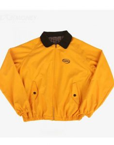 Jungkook-Euphoria-Apoc-Yellow-Jacket