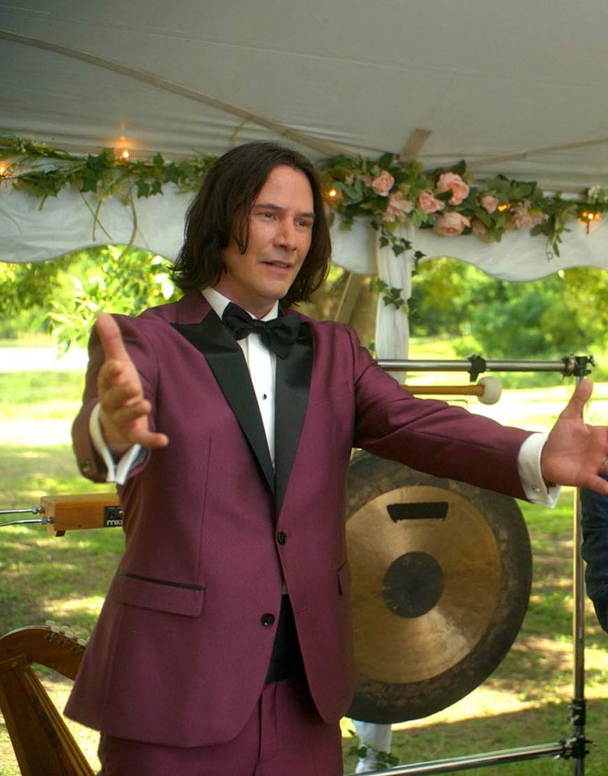 Keanu-Reeves-Bill-And-Ted-Face-The-Music-Logan-Suit