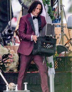 Keanu-Reeves-Bill-And-Ted-Face-The-Music-Ted-Theodore-Logan-Suit