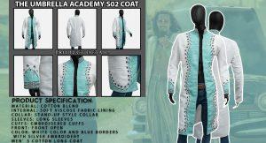 Klaus-Hargreeves-The-Umbrella-Academy-S02-Coat (1)