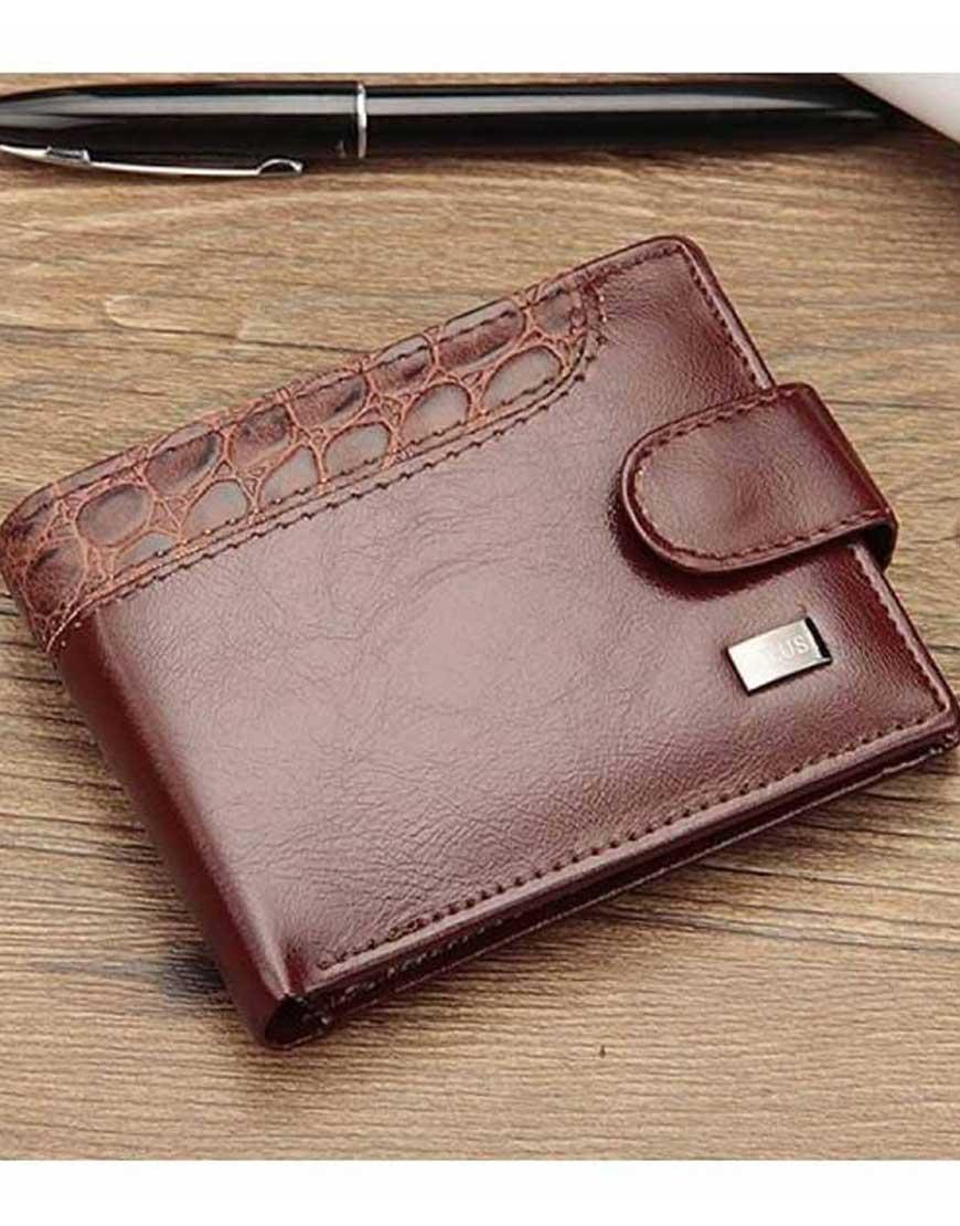 Mens-Brown-Wallet