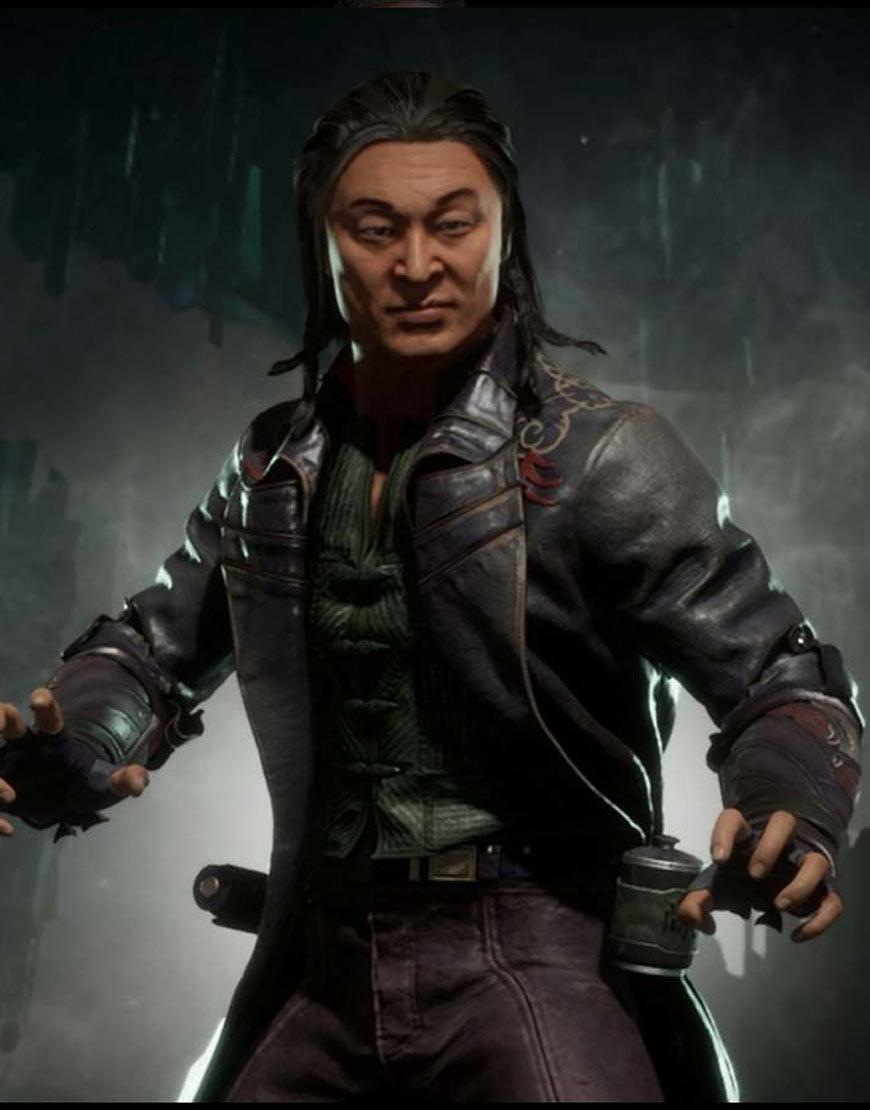 Mortal-Kombat-11-Shang-Tsung-Trench-Coat