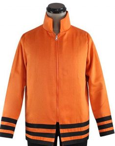 Naruto-Uzumaki-7th-Hokage-Jacket