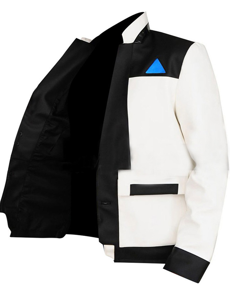 RK900-Connor-Leather-Jacket