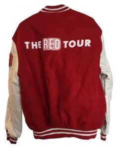 Taylor-Swift-The-Red-Tour-Letterman-Jacket