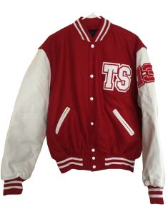 Taylor-Swift-The-Red-Tour-Varsity-Jacket