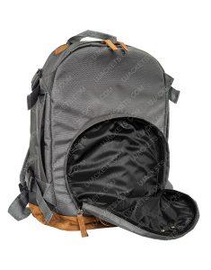 The Last Of Us Part 2 Ellie Backpack