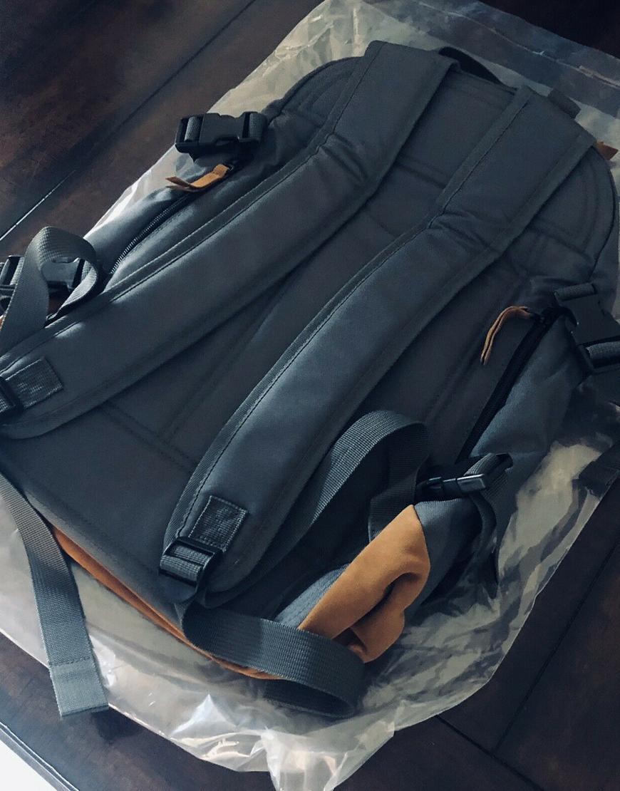 The Last Of Us Part 2 Ellie Bag