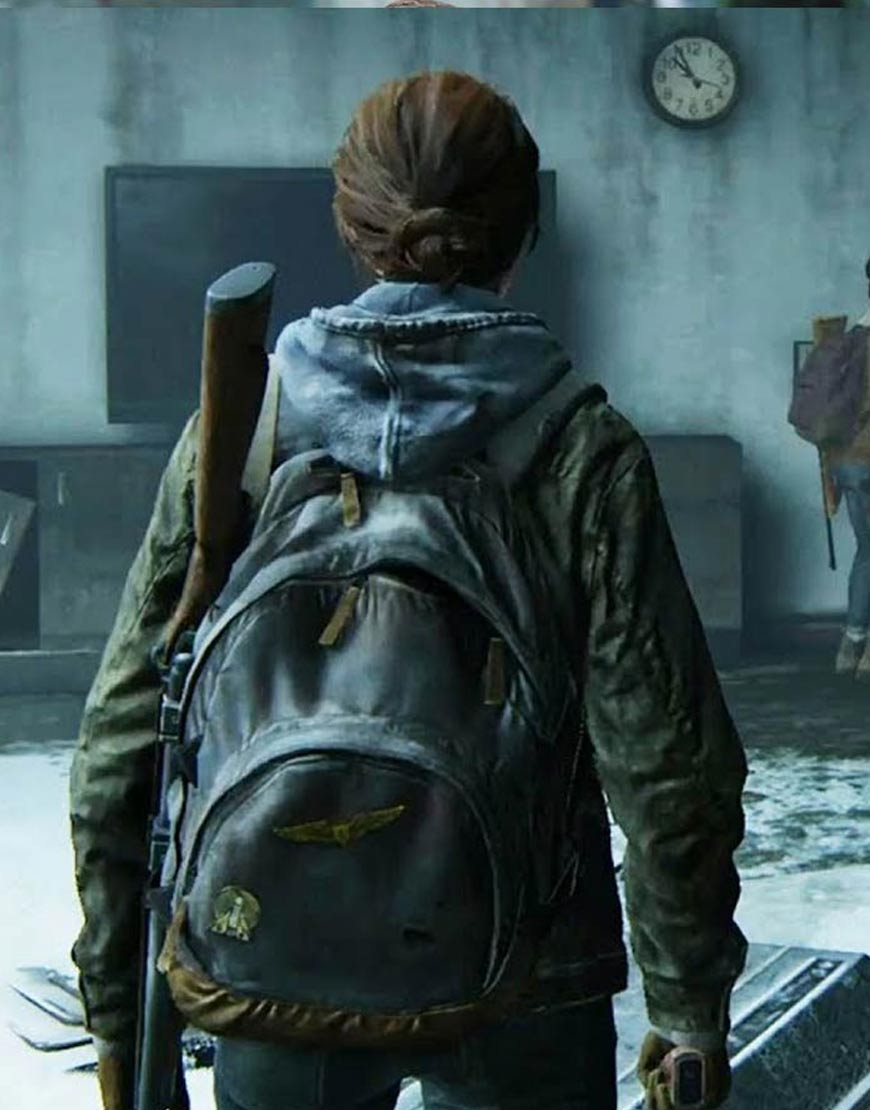 The-Last-Of-Us-Part-II-Ellie-Green-Jacket