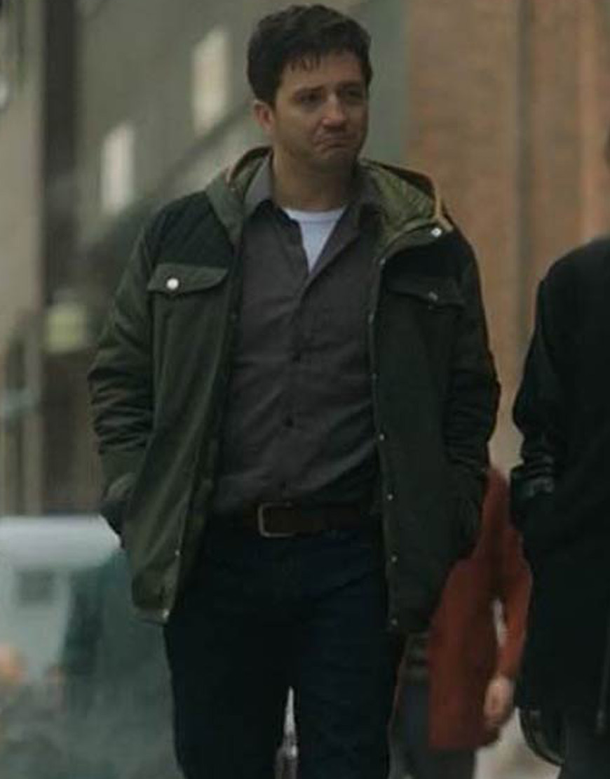 The-Umbrella-Academy-Leonard-Peabody-Jacket