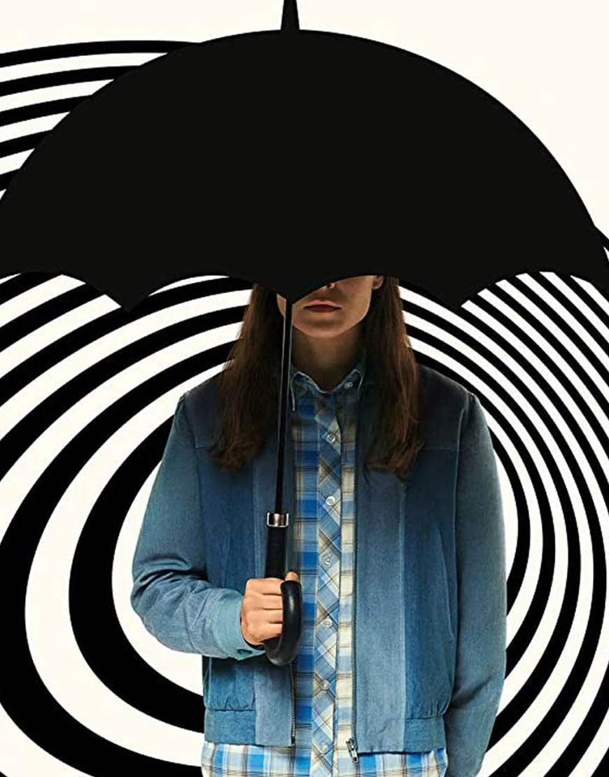 The-Umbrella-Academy-S02-Vanya-Hargreeves-Bomber-Jacket