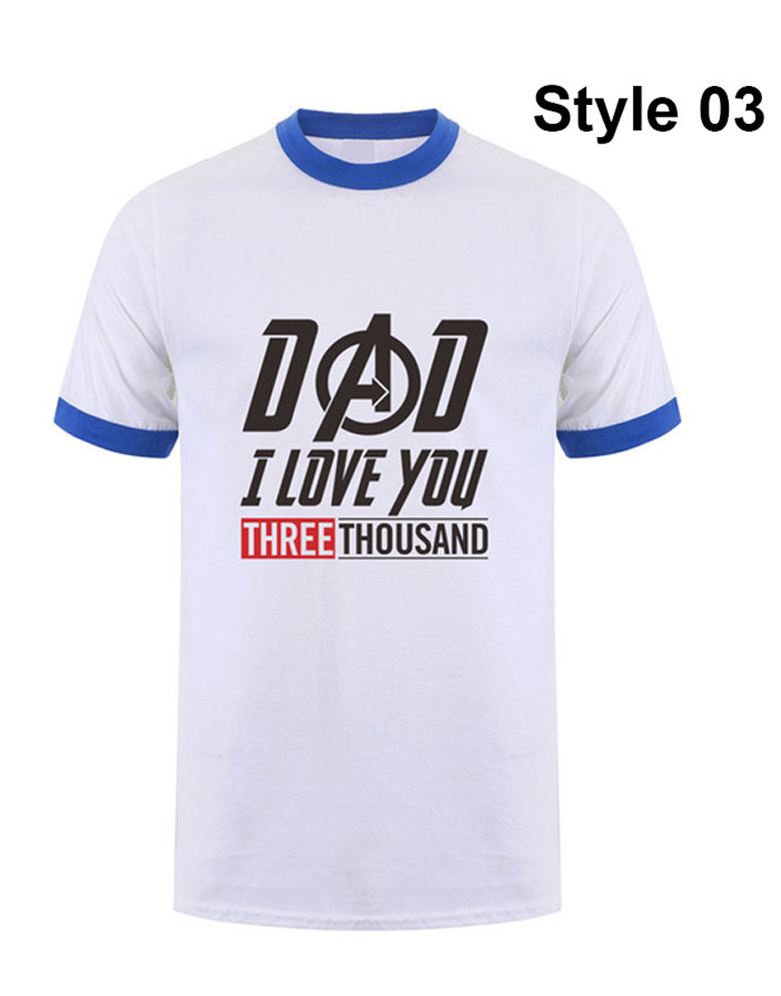 Tony-Stark-Dad-I-love-you-3000-Time-T-shirt