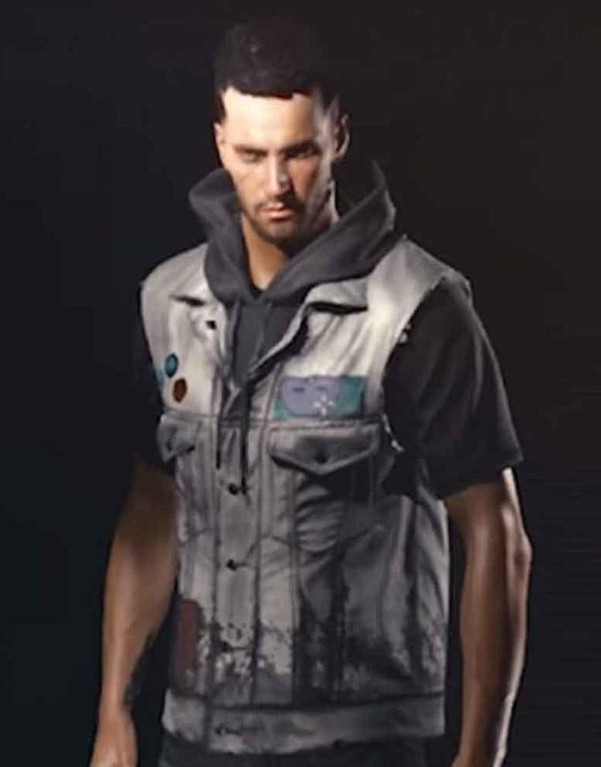 V-Male-Cyberpunk-2077-Vest