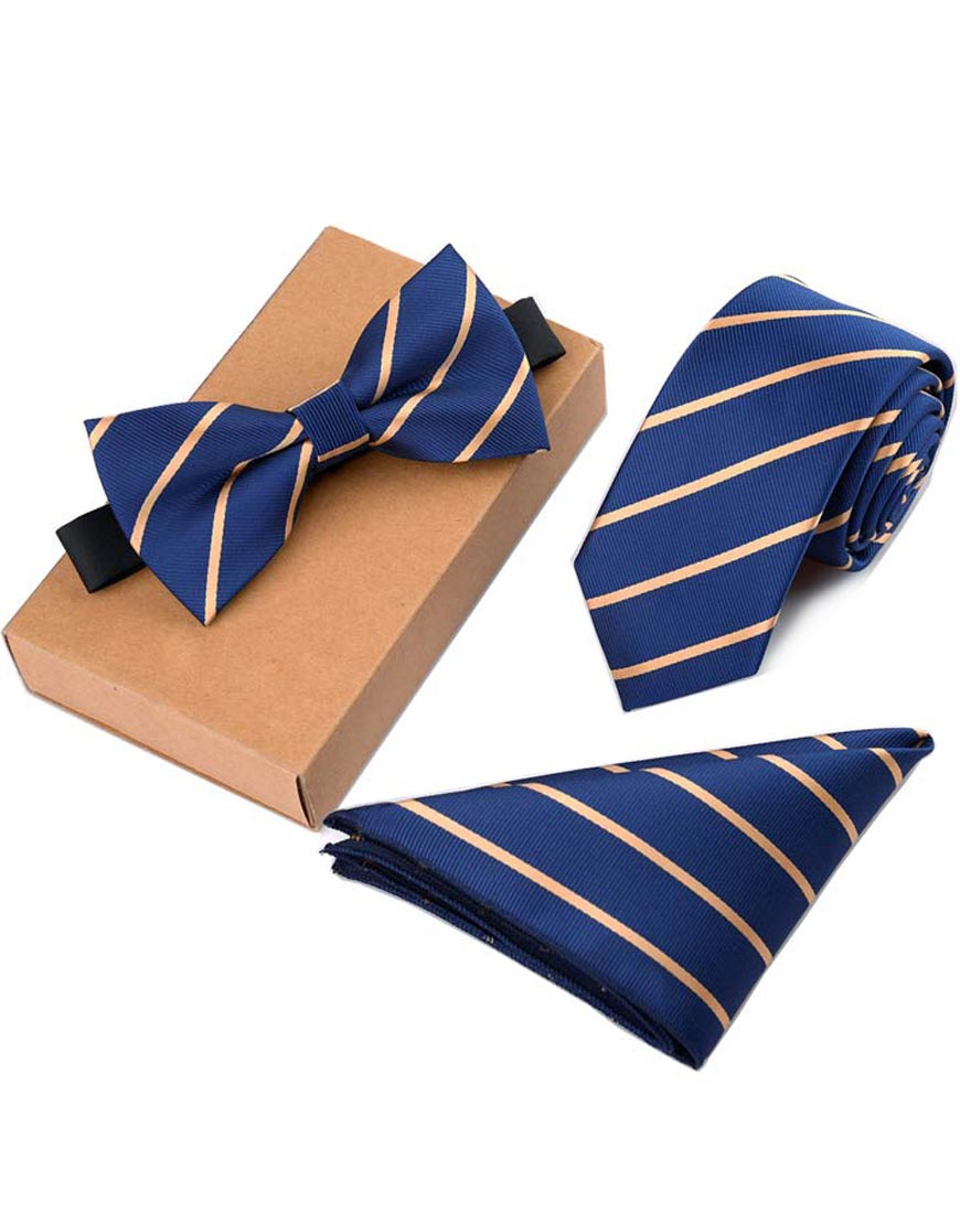 blue-and-Golden-Line-tie