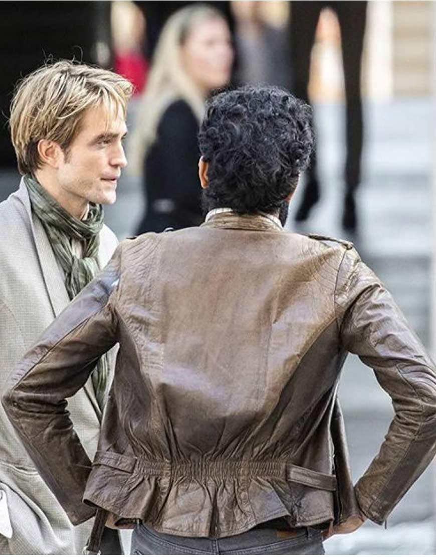 Ahmad-Tenet-Leather-Jacket