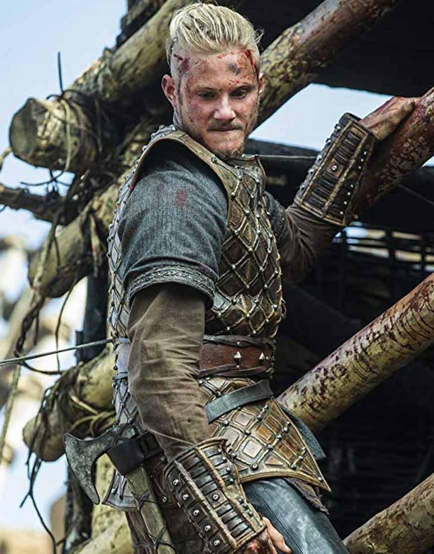 Alexander-Ludwig-Vikings-S03-Vest