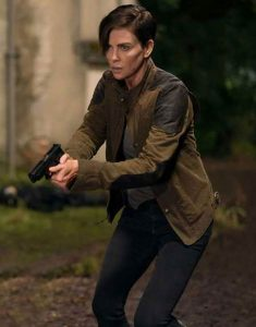Andy-The-Old-Guard-Charlize-Theron-Jacket
