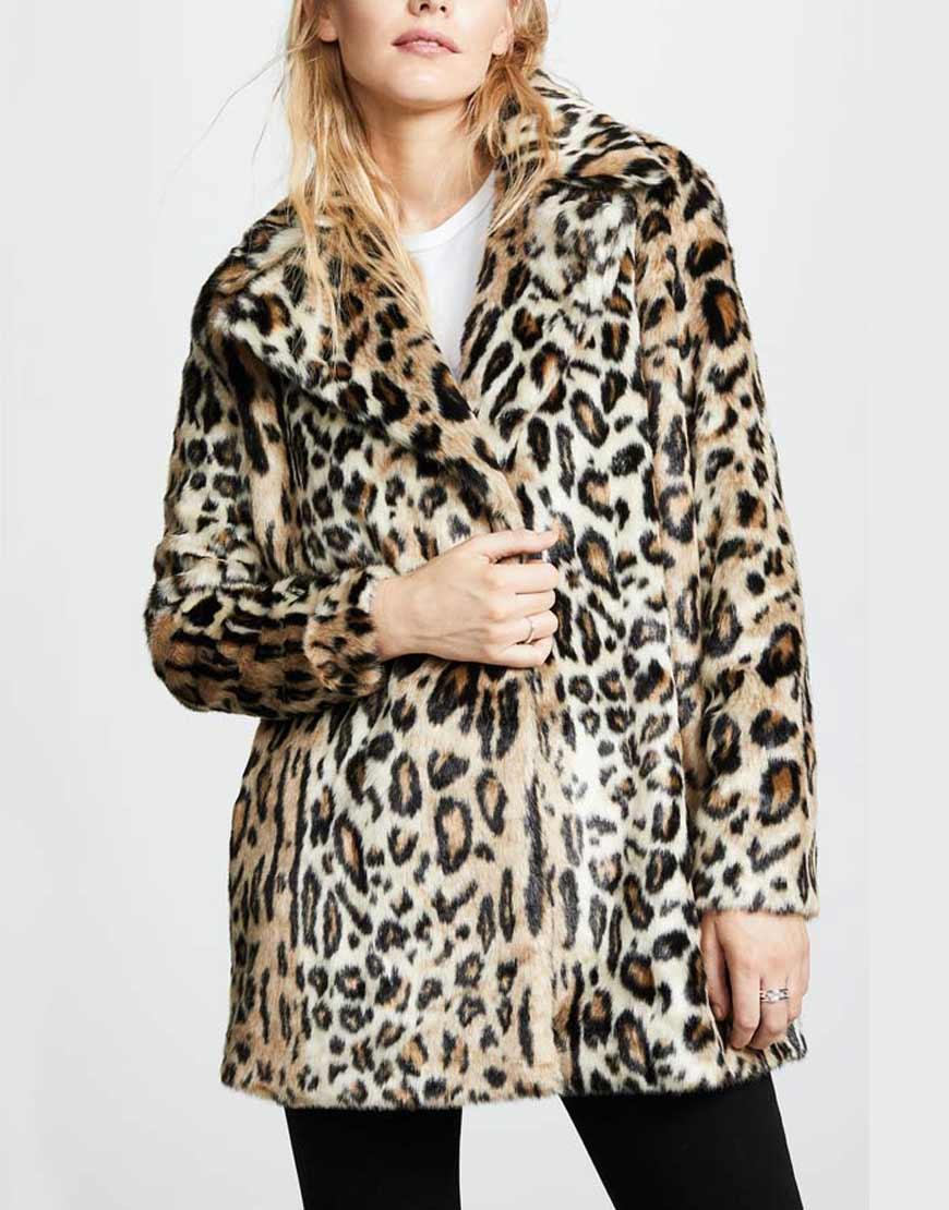Beth-Dutton-Yellowstone-S02-Cheetah-Print-Jacket