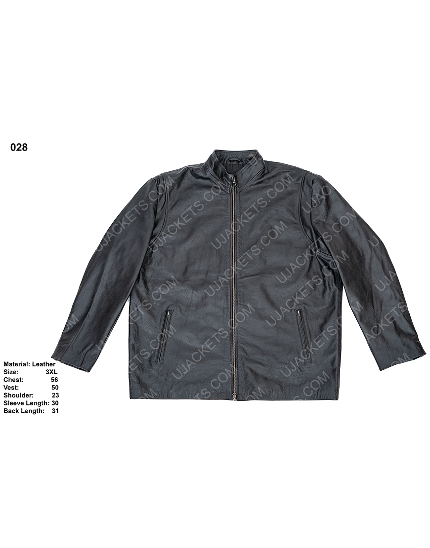 Clearance Sale 0028