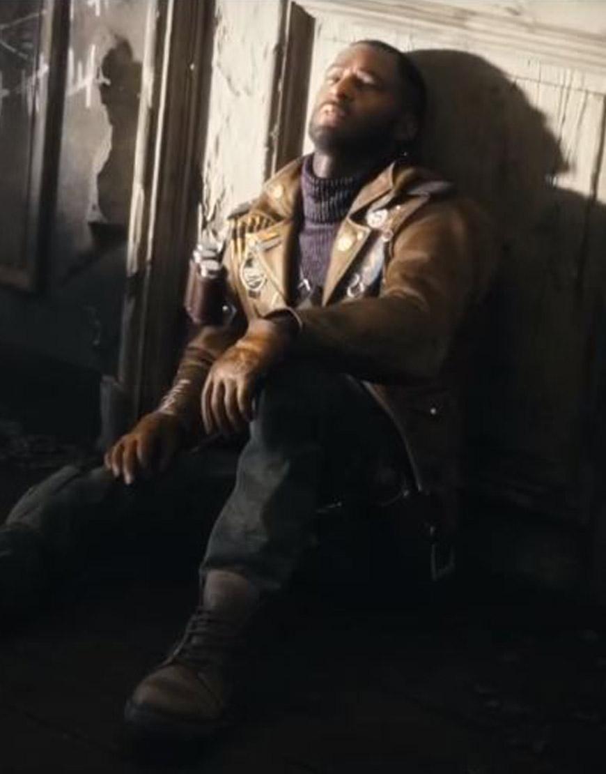 Colt-Deathloop-Brown-Jacket