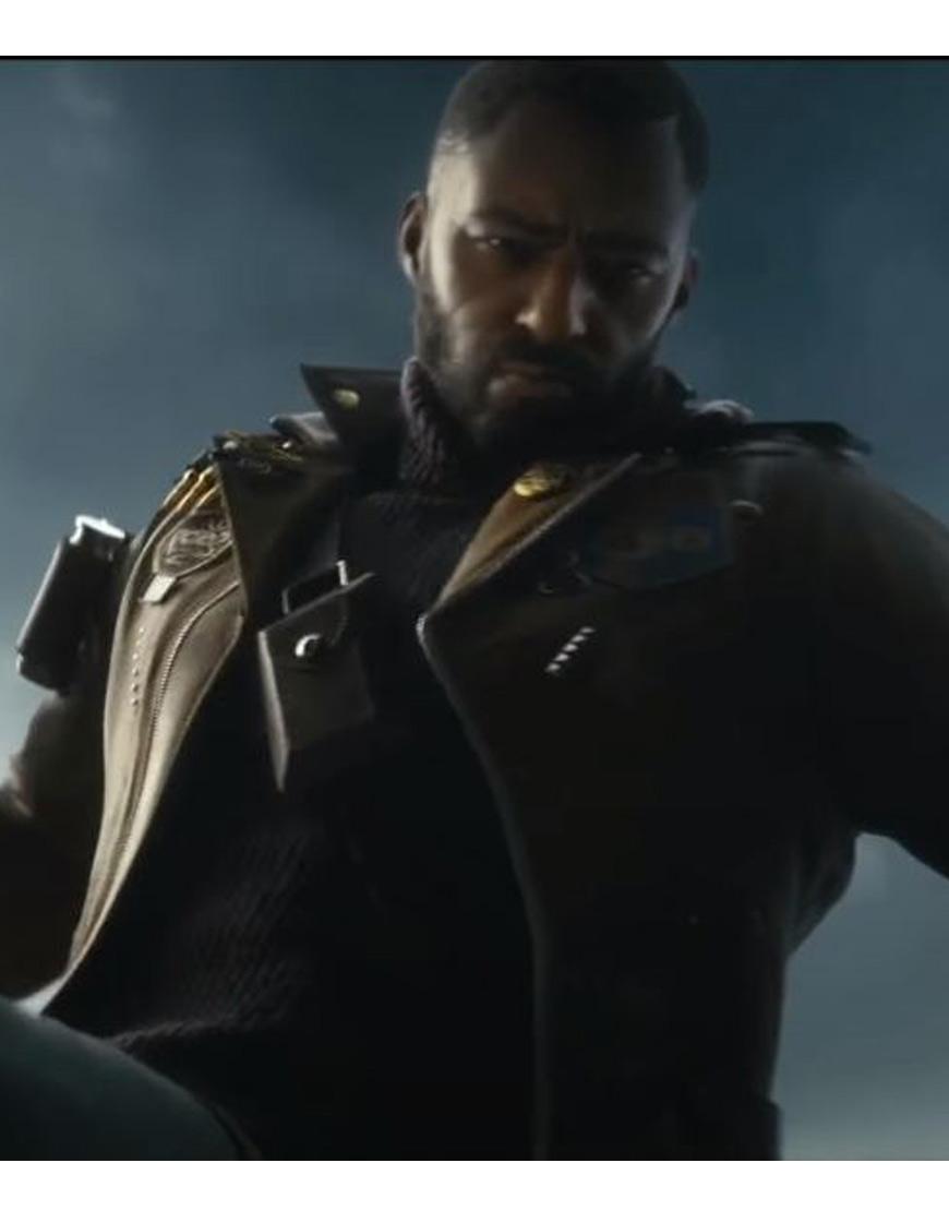 Colt-Deathloop-Brown-Leather-Jacket