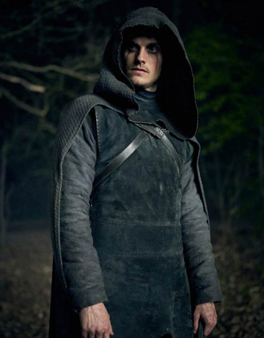 Cursed-Danial-Sharman-Cloak-Coat