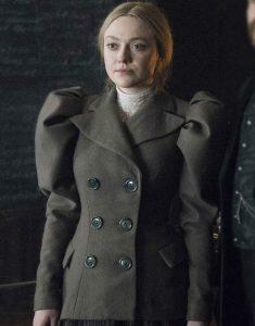 Dakota-Fanning-The-Alienist-Sara-Howard-Jacket
