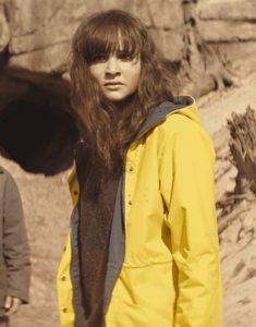 Dark--Adam-Lisa-Yellow--jacket