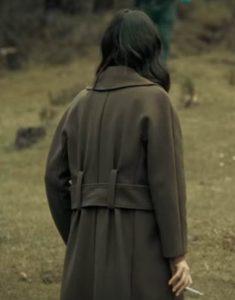 Dark-Desire-Alma-Solares-Trench-Coat