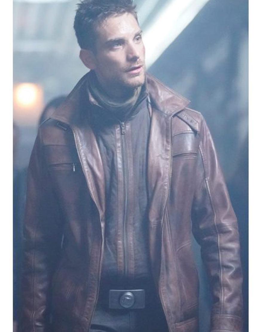 Deke-Agents-Of-Shield-Jacket