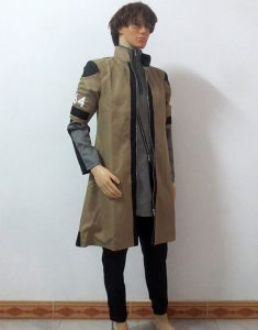 Detroit-Become-Human-PS4-Video-Game-Markus-Brown-Coat