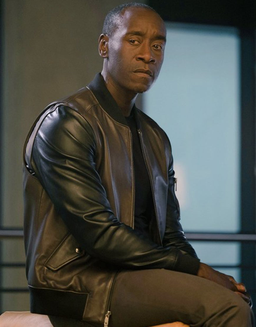 Don't-Look-Deeper-Don-Cheadle-Jacket