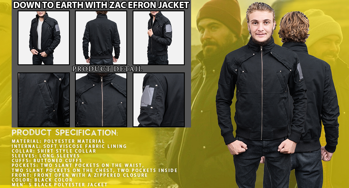Down-To-Earth-With-Zac-Efron-Jacket-info
