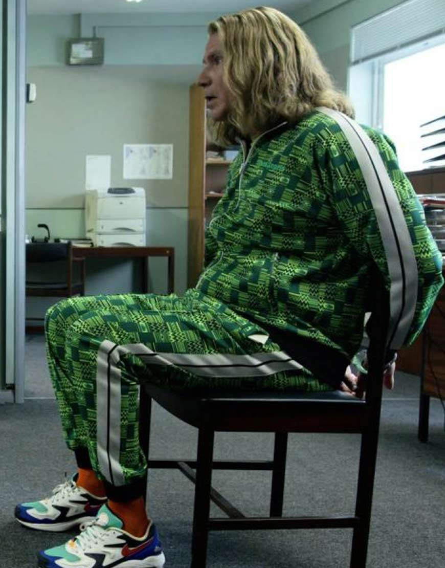 Eurovision-Song-Contest-The-Story-Of-Fire-Saga-Will-Ferrell-Tracksuit