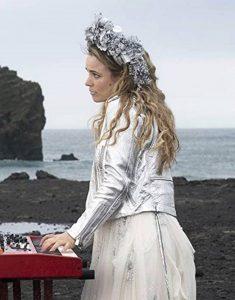 Eurovision-Song-Contest-The-Story-Of-Fire-Sigrit-Ericksdottir-Jacket