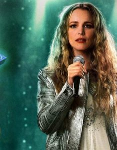 Eurovision-Song-Contest-The-Story-Of-Fire-Sigrit-Ericksdottir-Silver-Jacket