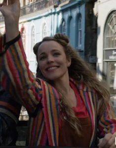 Eurovision-Song-Contest-The-Story-of-Fire-Saga-Rachel-McAdams-Hooded-Jacket