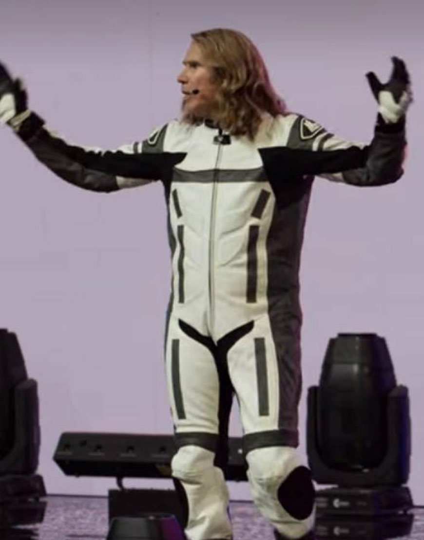 Eurovision-Song-Contest-The-Story-of-Fire-Saga-Will-Ferrell-Moto-Jacket