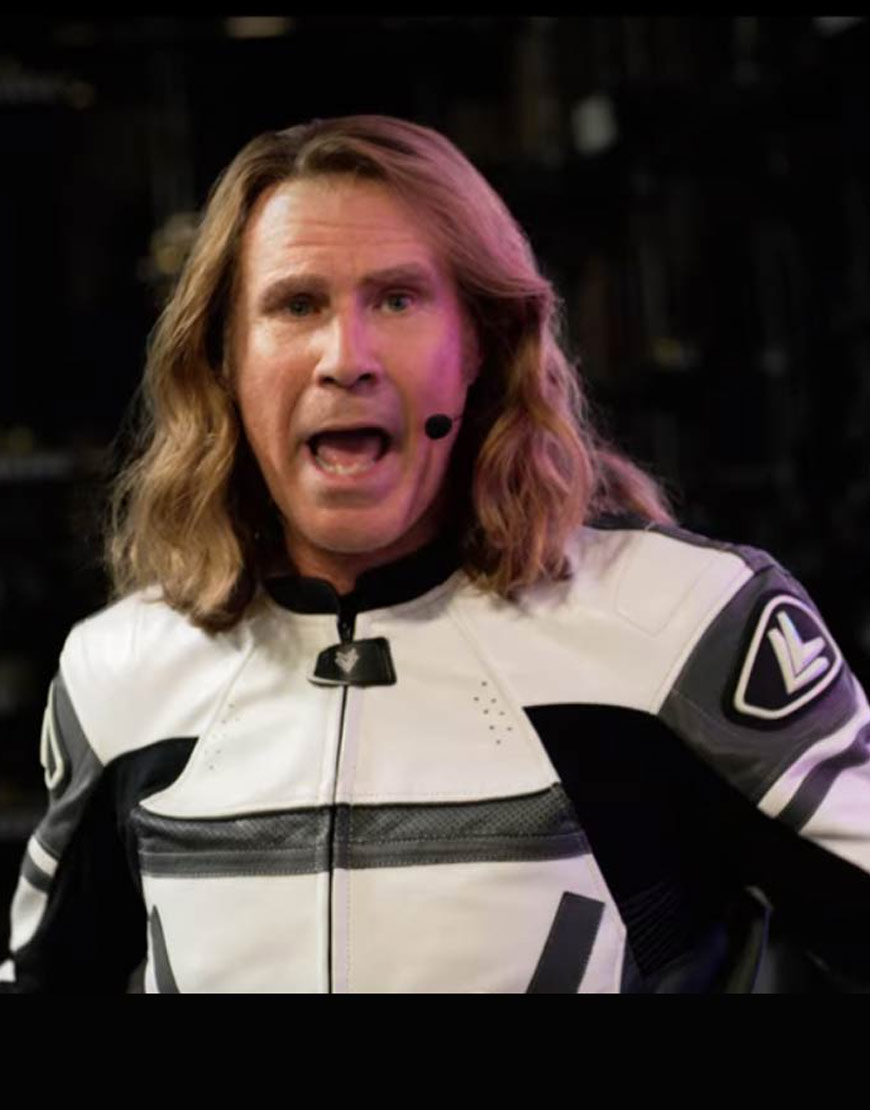 Eurovision-Song-Contest-The-Story-of-Fire-Saga-Will-Ferrell-Motorcycle-Jacket