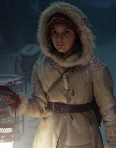 His-Dark-Materials-Lyra-Belacqua-Beige-Coat