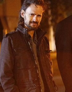 Jeremy-Davies-Lucifer-Jacket