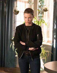 Lauren-German-Lucifer-Bomber-Jacket