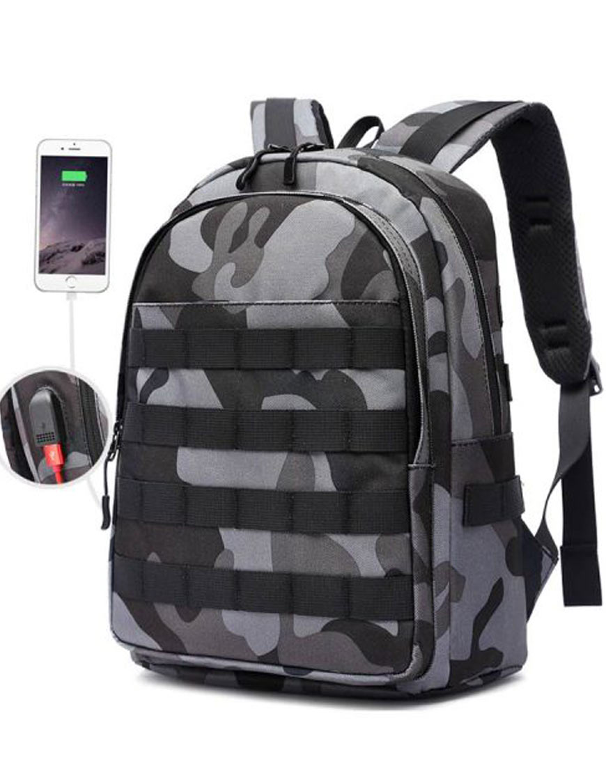 Level-3-Tactical-PUBG-Backpack