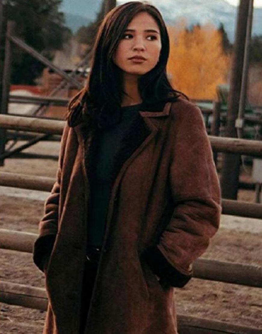 Monica-Dutton-Coat