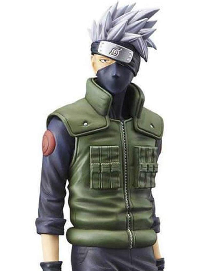 Naruto-Kakashi-Hatake-Cotton-Vest