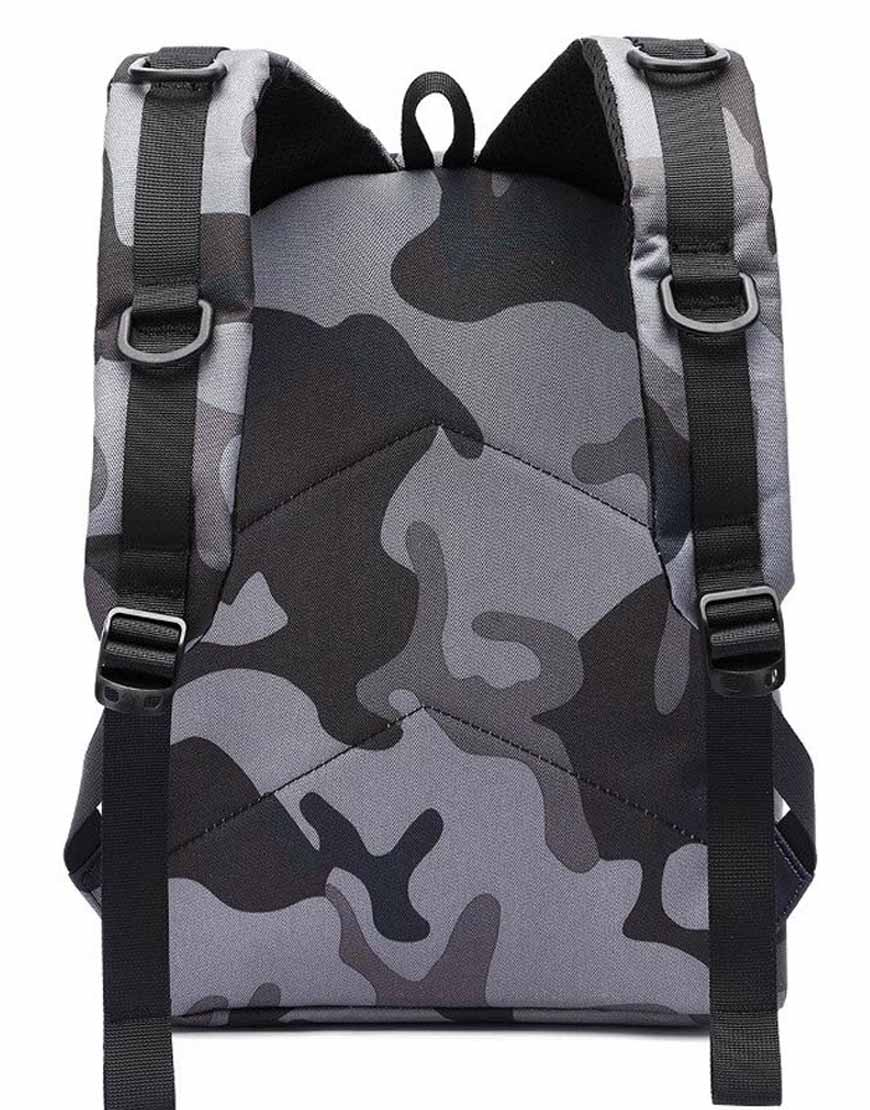 Playerunknowns-Battlegrounds-Level-3-Backpack