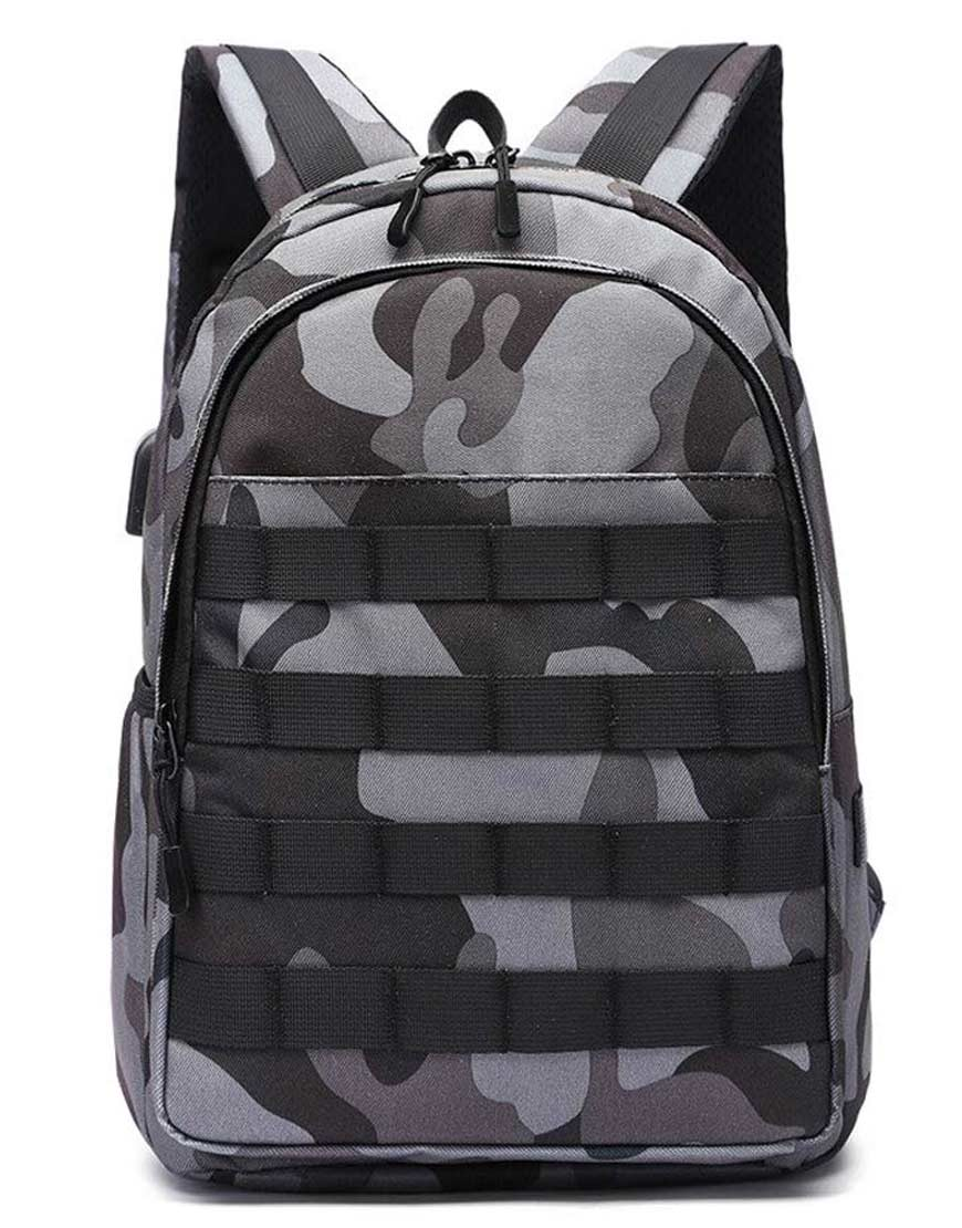 Playerunknowns-Battlegrounds-Level-3-Tactical-Backpack